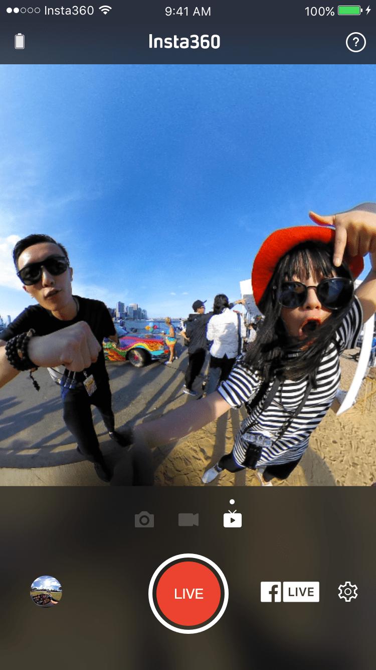 360 live lifestyle 2-min