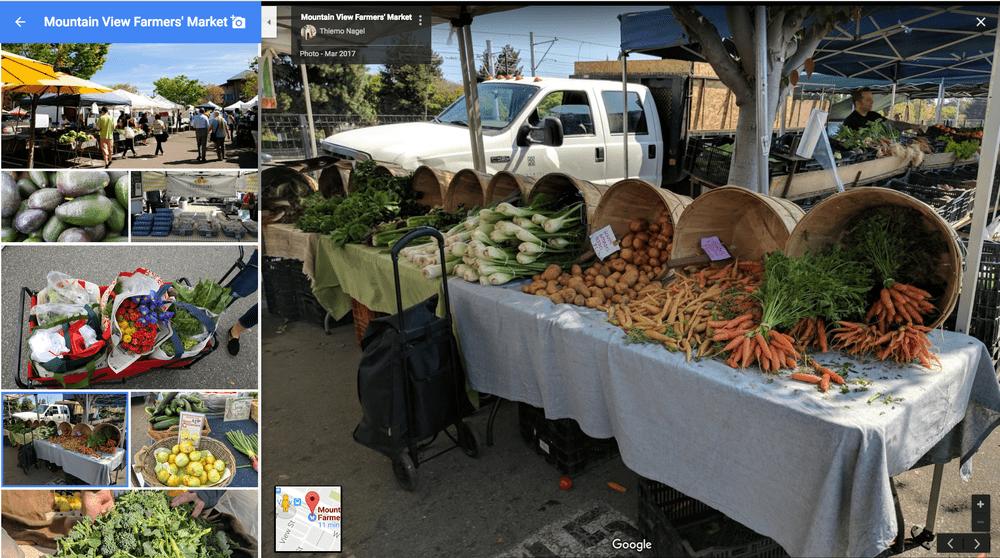 Farmers_Market_.width-1000