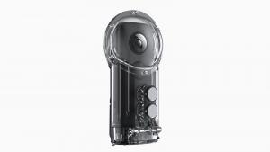 Insta360 Dive Case - Go Deeper