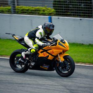 Best 360 camera for motorcycling - bike blog