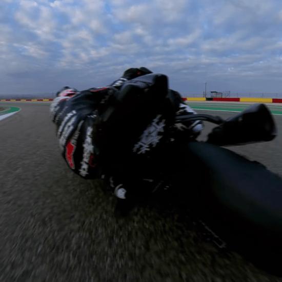 best motorbike cam